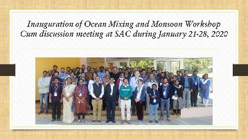 ../SacSliderI_Repository/Vyom/English/697/thumbn_Ocean_Mixing_and_Monsoon_(OMM)_Workshop.jpg